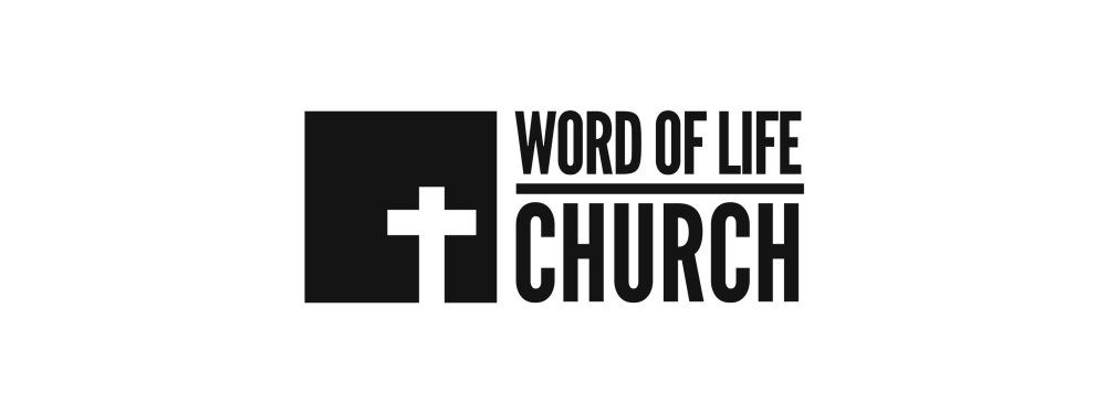 Word of Life Church Logo