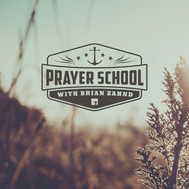 Midweek Prayer School