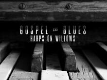 Harps On Willows