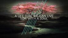 Soil With A Soul