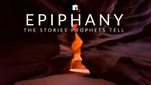 The Stories Prophets Tell