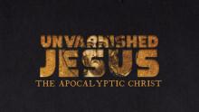The Apocalyptic Christ