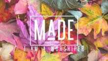 I Am a Worshiper